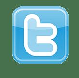 Contactar con UP por Twitter