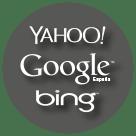 Indexación de páginas de campaña en buscadores