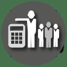 Facturación y gestion de clientes
