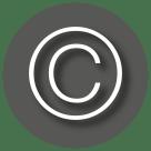 Derechos de imagen