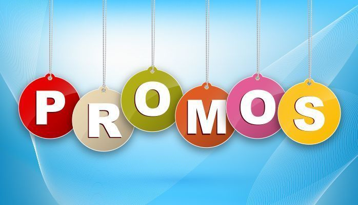 promociones-up