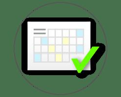 Iconos_explicativos_design-2