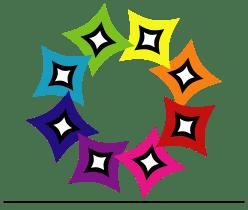 Iconos_logotipo_y_mas-2