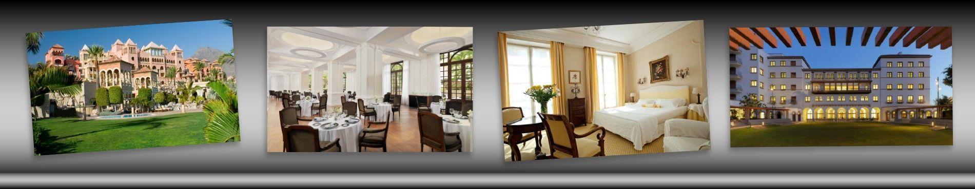 Slider_foto-interiores-6