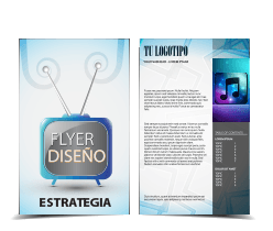 diseno_flyer