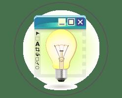 iconos_inicio_pag_web-3