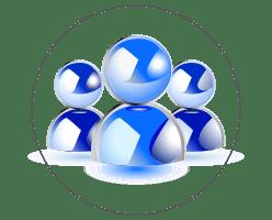 iconos_inicio_redes_sociales-1