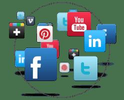iconos_inicio_redes_sociales-3