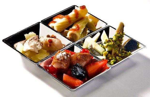 mini_slider_chef_cocina_5