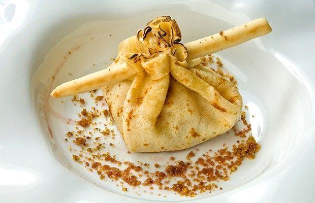 mini_slider_chef_cocina_6