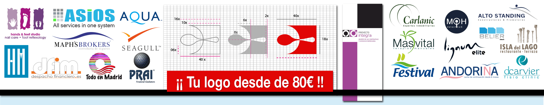 slider_logotipo-2