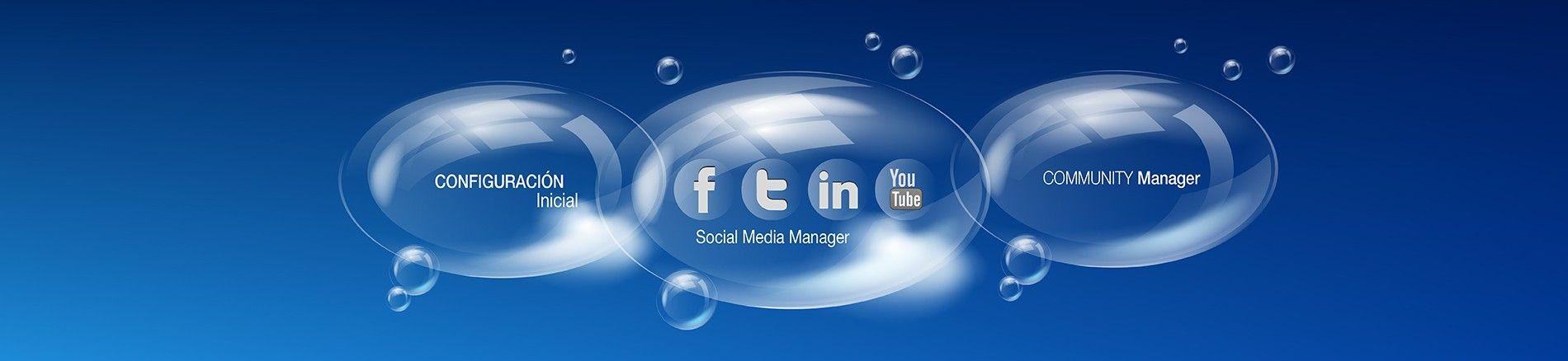 slider_redes_sociales_2