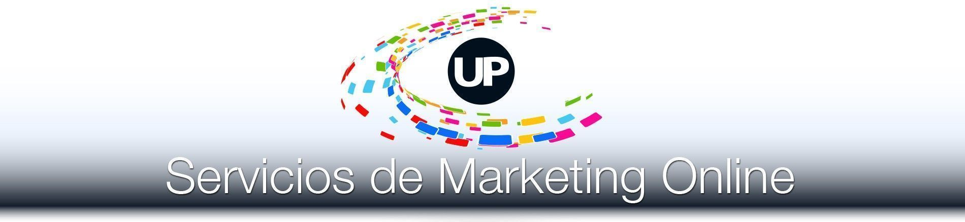 Universal Protocol, Servicios de Marketing online
