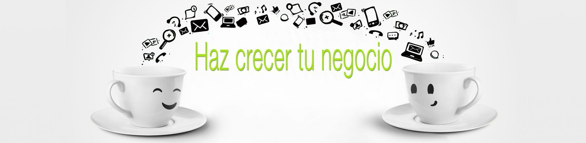 social_marketing_2